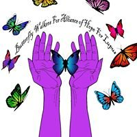 Butterfly Walkers, Inc. Alliance of Hope for Lupus