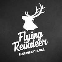 Flying Reindeer Restaurant & Bar