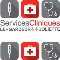 Services Cliniques