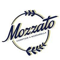 Mozzato Lyon - Comptoir à Mozzarella