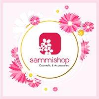Sammi Shop