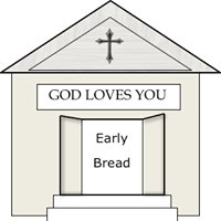 Early Bread Ministry
