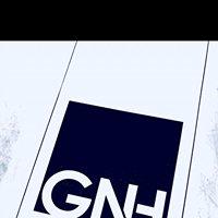 GNH salon & spa