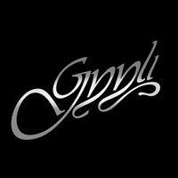Gyyli