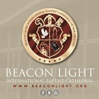 Beacon Light International Baptist Cathedral