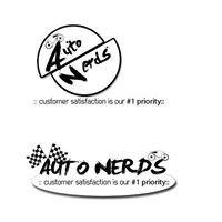 AUTO Nerds Mechanical Services