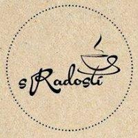 Kavárna S Radostí