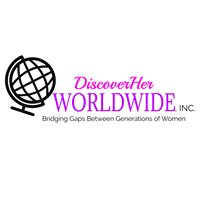 DiscoverHer Worldwide, Incorporated