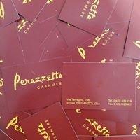 Boutique Perazzetta Treviso