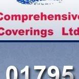 Comprehensive Coverings Ltd