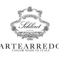 ArteArredo Schleret