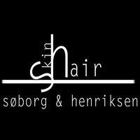 Søborg & Henriksen