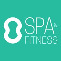 Swimitation Spa/Fitness