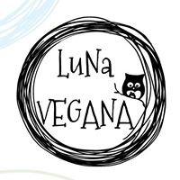 LuNa Vegana