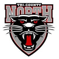 Tri-County North Local Schools