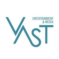 VAST Entertainment & Media