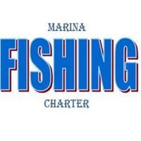 Marina Fishing
