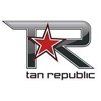 Tan Republic Las Vegas - Maryland Pkwy