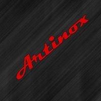 Artinox Brasil