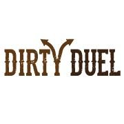 Dirty Duel