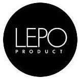Lepo Product Oy