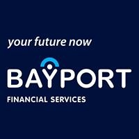 Bayport Financial Services Group
