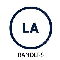 Liberal Alliance Randers