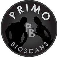 Primo Bioscans
