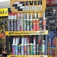 Mumford Tool Hire & Sales