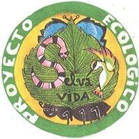 Eco-Proyecto Selvavida