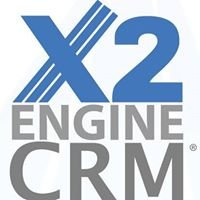 X2Engine, Inc.