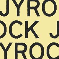 Jyrock