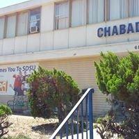 Chabad House SDSU