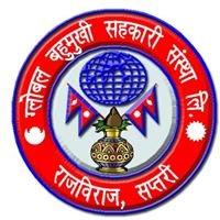 Global Bahumukhi Sahakari Sanstha Limited