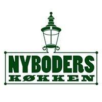 Nyboders Køkken