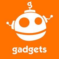 Gadgets.dk