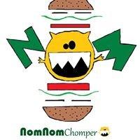 NOM NOM Chomper