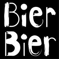 Bier-Bier