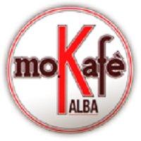 Mokafe DK