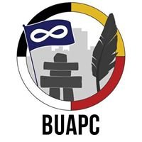 Brandon Urban Aboriginal Peoples' Council