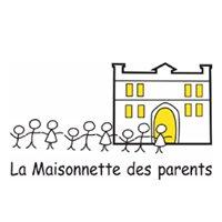 La Maisonnette des parents - nouvelle