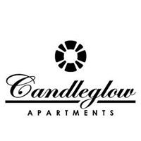 Candleglow Apartments