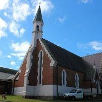 Anglican Parish of Bega