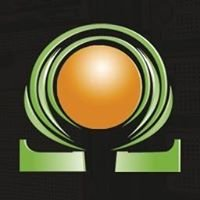 Omegacor Technologies