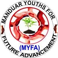 Manduar Youths For Future Advancement