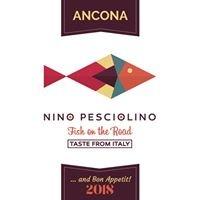 Nino Pesciolino