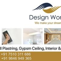 Architectural Design World