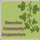 Shoreline Community Acupuncture -Closed