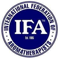 International Federation of Aromatherapists - JAPAN