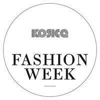 Košice Fashion Week